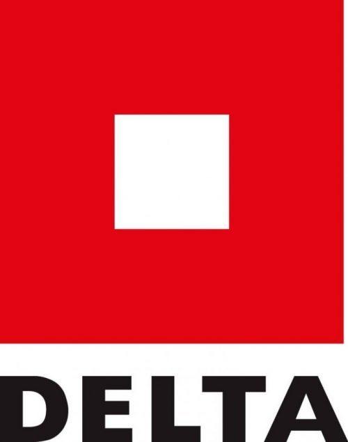 DELTA_Logo_schwarz