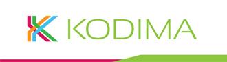 Gaida GmbH